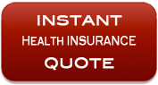 Health Insurance Button