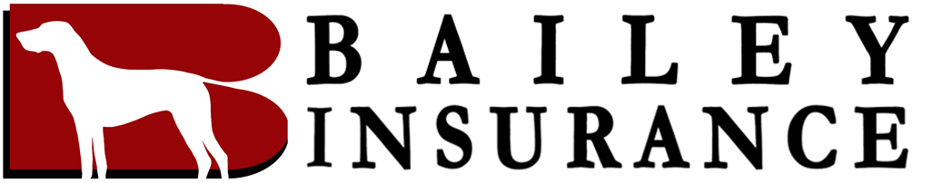Bailey Insurance Services